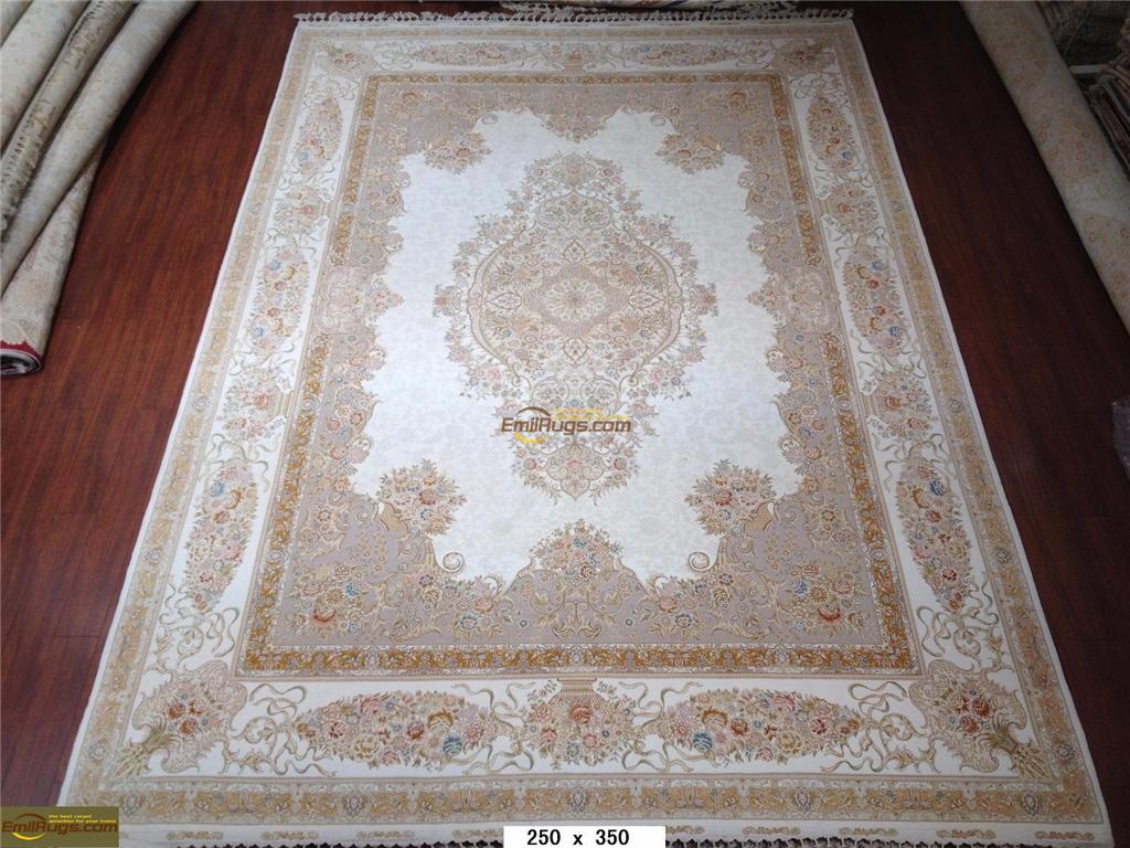 8x10 silk rugs19