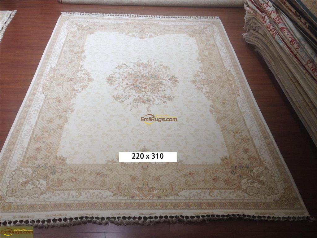 8x10 silk rugs28