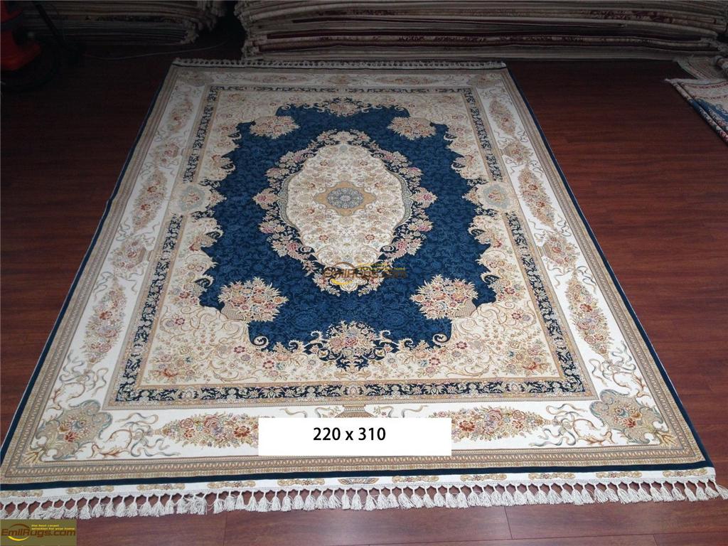 8x10 silk rugs31