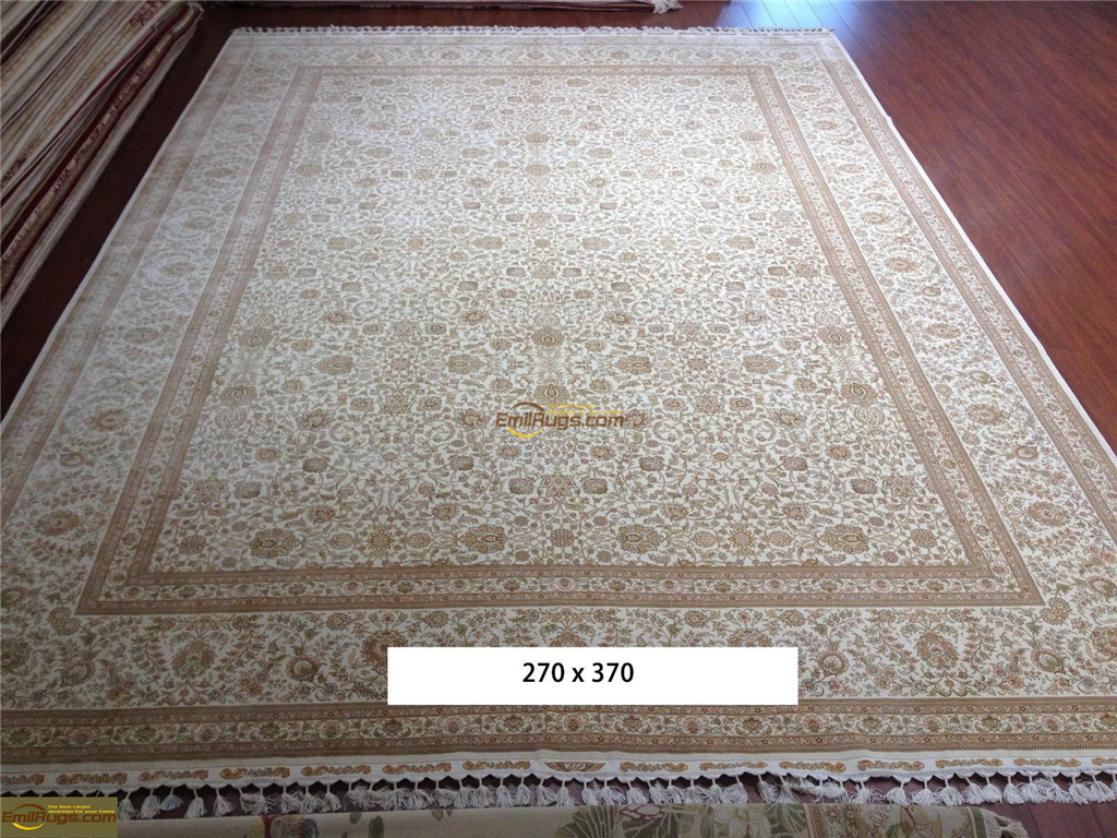 9x12 silk rugs10