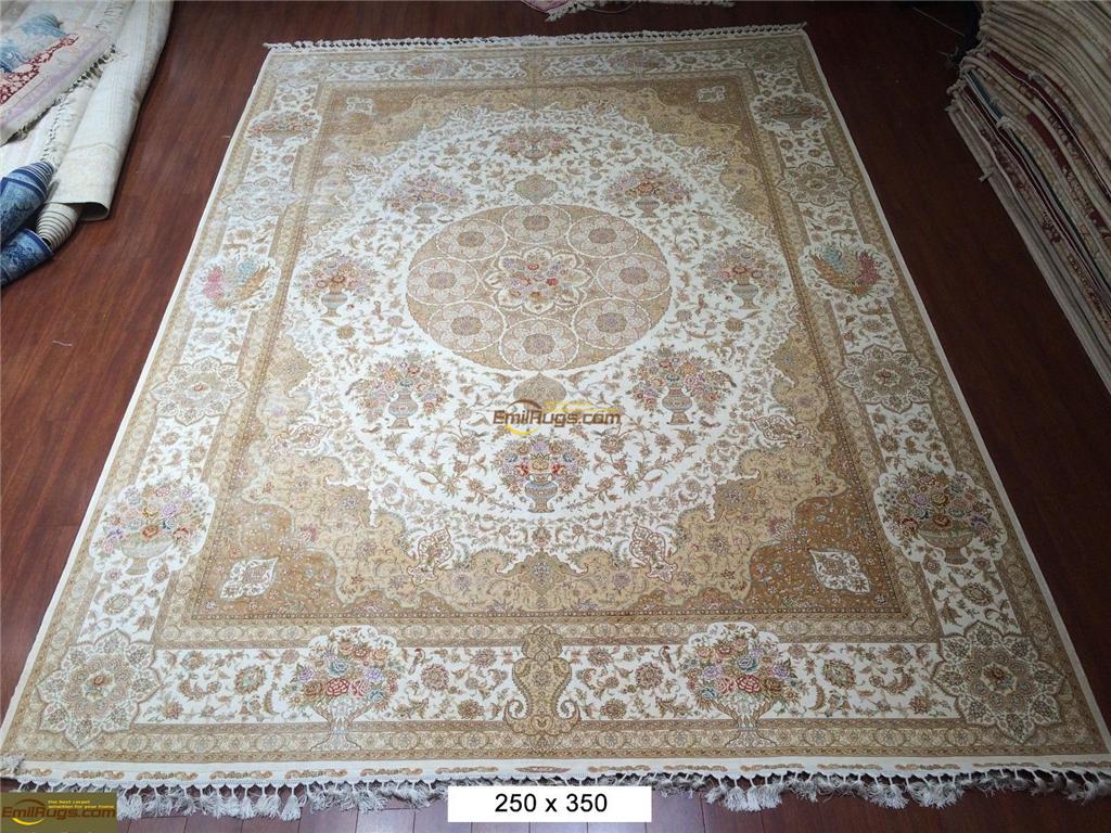 9x12 silk rugs4