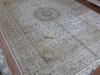 10x14 silk rugs1