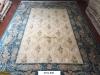 10x14 silk rugs2