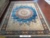 10x14 silk rugs4