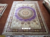 10x14 silk rugs5