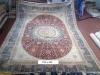 10x14 silk rugs6