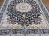 10x14 silk rugs8