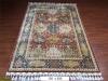 4x6 silk rugs11