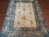 4x6 silk rugs14
