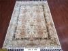 4x6 silk rugs15