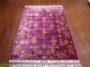 4x6 silk rugs16