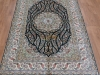 4x6 silk rugs18