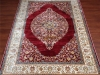 4x6 silk rugs19
