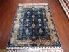 4x6 silk rugs2