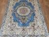 4x6 silk rugs20
