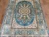 4x6 silk rugs22