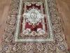 4x6 silk rugs24
