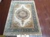 4x6 silk rugs5