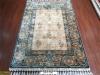 4x6 silk rugs6