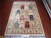 4x6 silk rugs8
