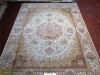 4x6 silk rugs9