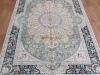 5.5x8 silk rugs1
