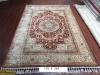 5.5x8 silk rugs11