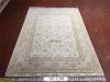 5.5x8 silk rugs12
