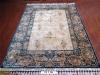 5.5x8 silk rugs15