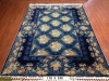 5.5x8 silk rugs16