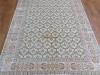 5.5x8 silk rugs2