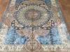 5.5x8 silk rugs20