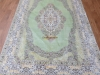 5.5x8 silk rugs22