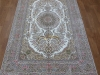 5.5x8 silk rugs23