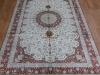 5.5x8 silk rugs24