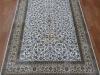 5.5x8 silk rugs26