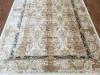 5.5x8 silk rugs29