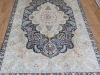 5.5x8 silk rugs30
