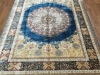 5.5x8 silk rugs32