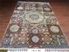 5.5x8 silk rugs4