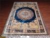 5.5x8 silk rugs5