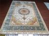 5.5x8 silk rugs6