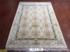 5.5x8 silk rugs7