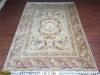 5.5x8 silk rugs8