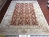 8x10 silk rugs1