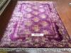 8x10 silk rugs10