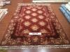8x10 silk rugs11