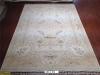 8x10 silk rugs12