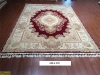 8x10 silk rugs14