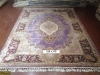 8x10 silk rugs15